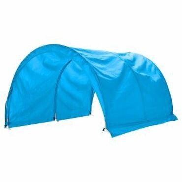 produkcii ikea в Кыргызстан: Ikea kura tent for bed