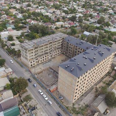 портативные колонки 5 1 в Кыргызстан: Продается квартира: 1 комната, 40 кв. м