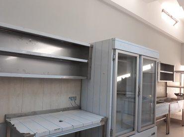 Bakı şəhərində metbex avadanliklari munasib qiymete ve catirilma