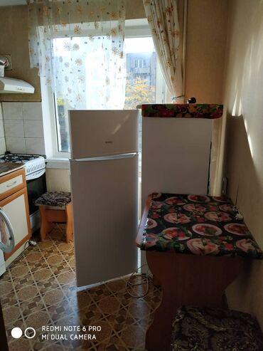 снять квартиру почасово - Azərbaycan: Mənzil kirayə verilir: 2 otaqlı, 43 kv. m, Bakı