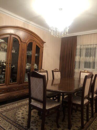 1 otaqli - Azərbaycan: Mənzil satılır: 3 otaqlı, 65 kv. m