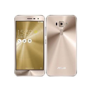 Asus в Кыргызстан: Продаю или обменяю Asus zenfon3 gold 4/64,состояние идеальное,камера
