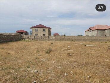 Недвижимость - Кобу: Продам 4 соток Строительство от собственника