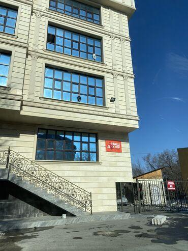 Сдаётся 2х комнатная квартира (50 м2) в новом 4х этажном доме (3-микро