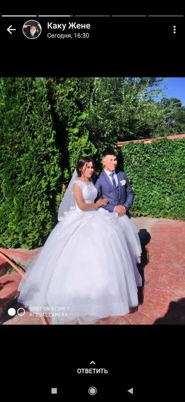 Свадебные платья - Ананьево: Свадебные платья10 шт платья5 шт туфли1 шт карона2 шт шубы2 шт