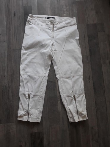 Guess pantalone 3/4. obim struka 70cm - Belgrade