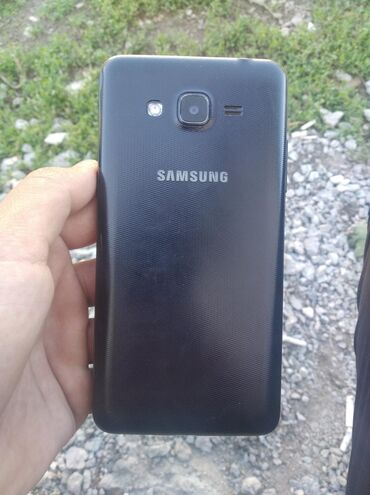 Galaxy-j2-4g - Кыргызстан: Флешка в комплекте