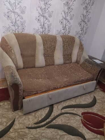 netbook satilir - Azərbaycan: Iwlenib .Tecili satilir