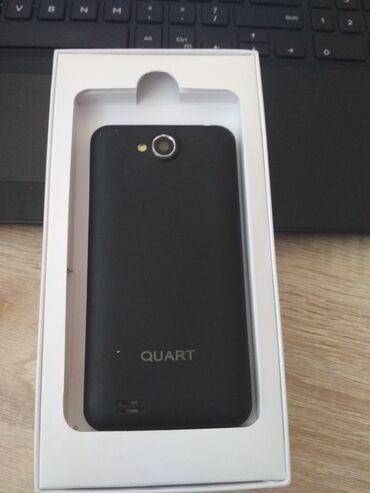 Quad - Srbija: Dva telefona po ceni jednog!Neispravni ne radi tac i displej. HTC i