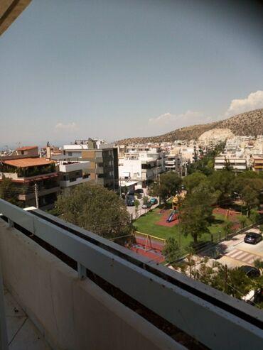 Play station 3 - Ελλαδα: Apartment for rent: 3 υπνοδωμάτια, 3 sq. m sq. m., Αθήνα