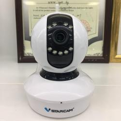 Купи беспроводную wi fi камера vstarcam c93 в Бишкек