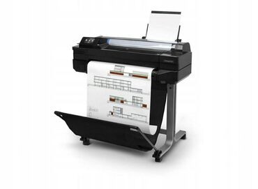 купить широкоформатный принтер в Кыргызстан: Продаю готовый набор для Распечатки?, Оборудование : Цветной
