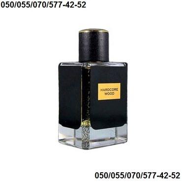 ad-image-50400112