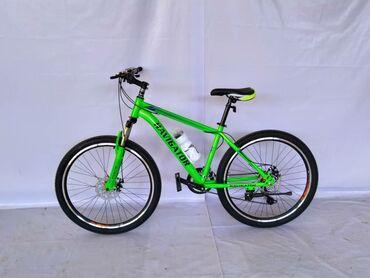 сколько стоит камера для велосипеда в Кыргызстан: Велосипеды продаю велосипеды кочественный велосипеды Оргинал