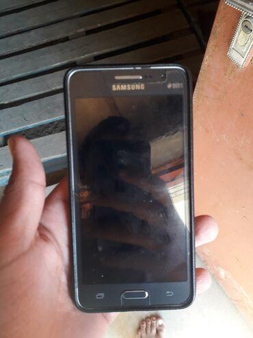 Samsung Galaxy Grand | 8 GB | qara | İşlənmiş | Sensor, İki sim kartlı