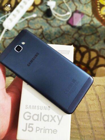 Samsung s6802 - Azərbaycan: J5 prime 16 gb