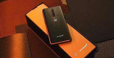 OnePlus - Кыргызстан: Оперативная память (Гб)12 Встроенная память (Гб)256