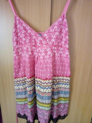 Φόρεμα αυθεντικό raxevsky no small αλλά κάνει και για medium δένει
