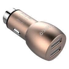 зарядное 5v в Азербайджан: Orico ucm-2u 2-port car charger item: 2-port car chargerproduct