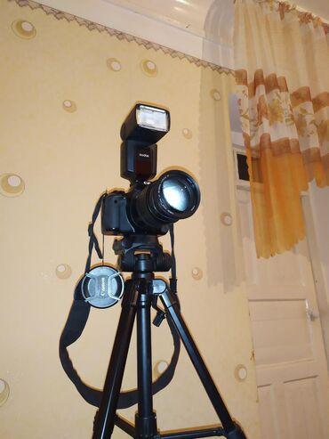 офицерский ремень в Кыргызстан: Продаю очень срочно. Canon d600 Новый Вспышка  Ремен. 2 Батарейки