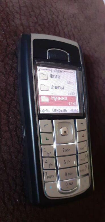 62 30i Telefonun hec bir problemi yoxdur.tezeden secilmir