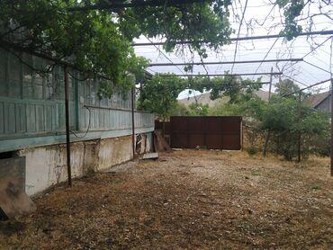 Alamedin rayonu - Azərbaycan: Satış Ev 170 kv. m, 3 otaqlı