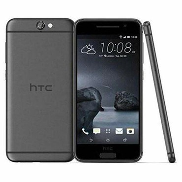 Продаю HTC ONE A9 , 4ж , 32 Гб , touch id , face id , все в Бишкек