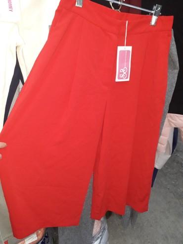 Женская одежда из Кореи оптом. в Бишкек - фото 8