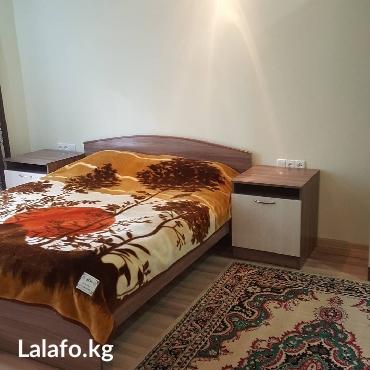 Отдых на Иссык-Куле - Корумду: Сдаю коттедж в круглогодичном пансионате Лагуна Сити с. Кожо-Яр на