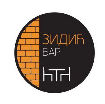 Autogas-mehanicar - Srbija: Potrebno osoblje, konobar i šanker, za rad u kafiću u centru Zemuna -