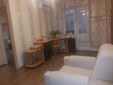 minoxidil в душанбе в Кыргызстан: Продается квартира: 2 комнаты, 43 кв. м