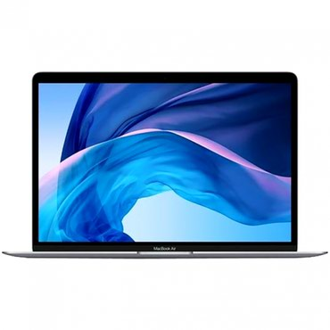 "Bakı şəhərində Apple MacBook Air 13"" 2018 MRE92 Space Gray"