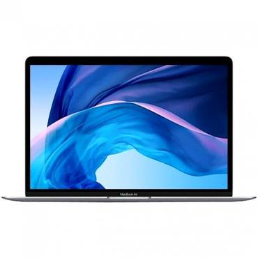 "Apple macbook sahibinden - Azərbaycan: Apple MacBook Air 13"" 2018 MRE92 Space GrayMəhsul kodu: Kredit kart"
