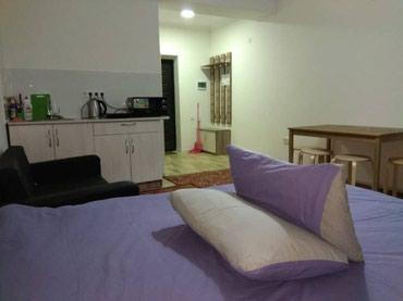 Номера люкс. Квартира посуточная. в Бишкек