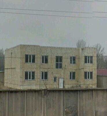 хостел в бишкеке in Кыргызстан | ОТЕЛИ И ХОСТЕЛЫ: Продается 2-х этажный жилой дом, Можно сделать Клубным домом из 8