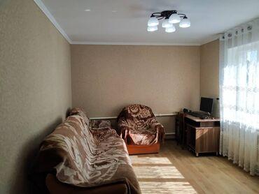 снять частный дом в бишкеке в Кыргызстан: Продам Дом 92 кв. м, 5 комнат