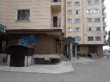 биндеры 160 листов для дома в Кыргызстан: Продаю отличное подвальное помещения (-1) под любой бизнес! (идеальное