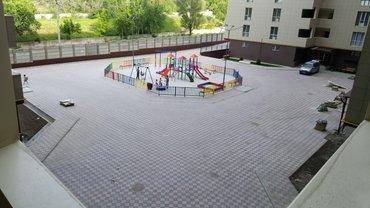 Продаю срочно 2ком.кв 5-микрорайоне в Бишкек