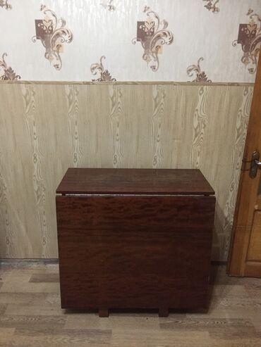 Продается мебель для дачи