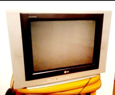 Ручной электромассажер для тела - Кыргызстан: Продаю телевизор lg,адрес улица садыгалиева