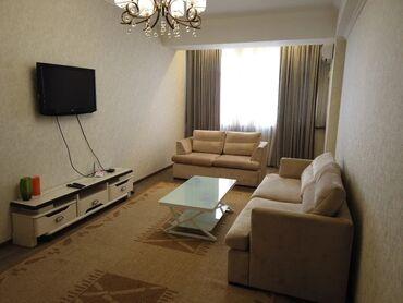 14616 объявлений: Элитные квартиры. Все условия✓ новая бытовая техника, мебель и