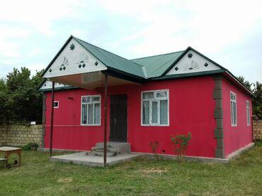 qebelede ev - Azərbaycan: Qebelede kiraye ev
