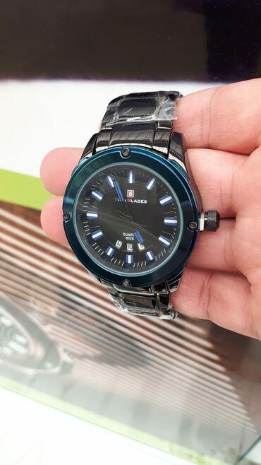 saatlar qiz ucun - Azərbaycan: Saatlar real alici vatsafa yazsin keyfiyyetli saatlar