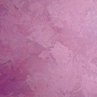 Декоративные покрытия для стен и в Бишкек