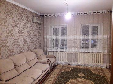 Продается дом+времянка, участок 4 в Бишкек