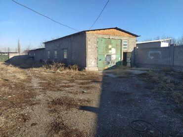 Земельные участки - Кыргызстан: Продам 4 соток Собственник