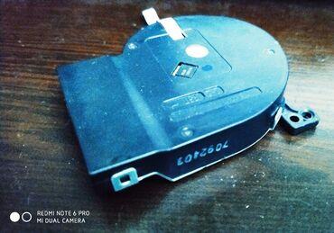 PS2 & PS1 (Sony PlayStation 2 & 1) - Azərbaycan: Ps2 Slim Oxlajdenie Kulleri.Qiyməti 5Azn dir.Quraşdırma ilə 8Azn