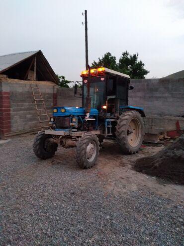 168 объявлений: Сельхозтехника