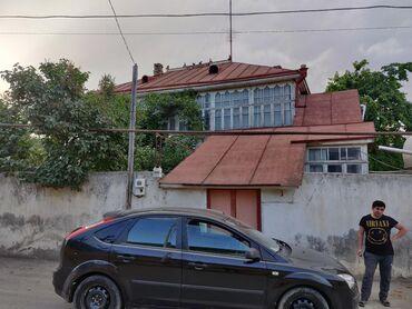 qubada-kiraye-evler-2018 в Азербайджан: Аренда Дома Посуточно от собственника: 100 кв. м, 3 комнаты