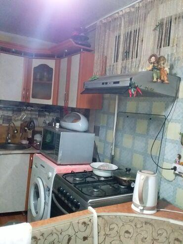Продам Дом 50 кв. м, 4 комнаты